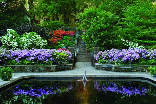 Winterthur Museum & Gardens